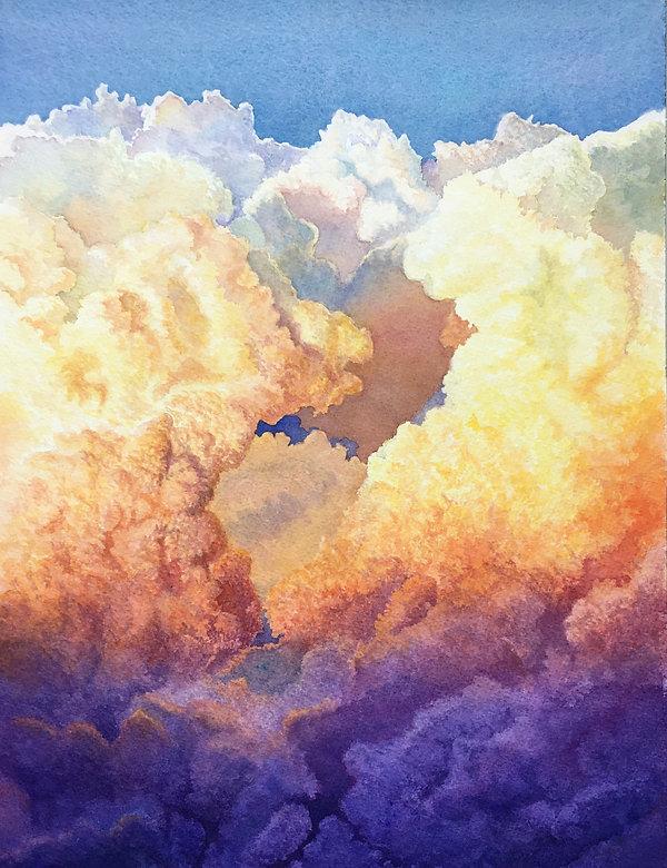 Cadenza 1_ 12_ x 16_  Original $870.00.jpg