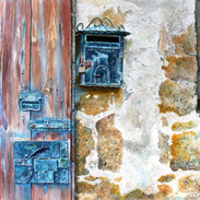 Farnese Mail box zapp.jpg