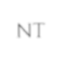 NT bug_edited.png