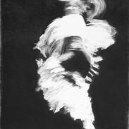Ritual Fire Dance 6 sm.jpg