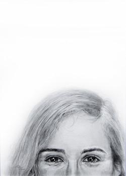 Eliana Smiling 1