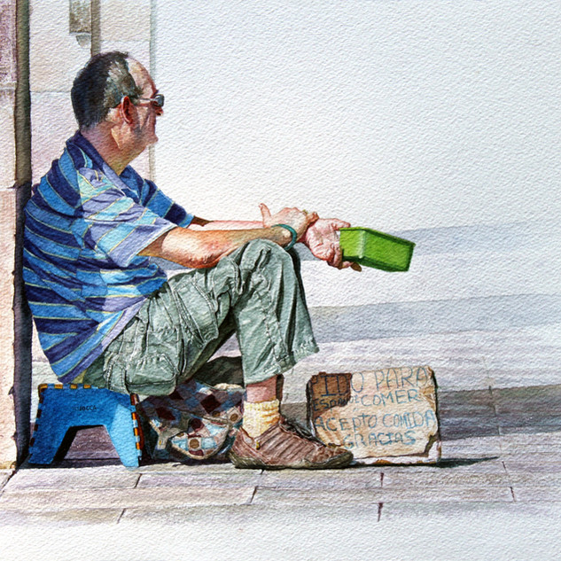 Zaragozan Beggar.jpg