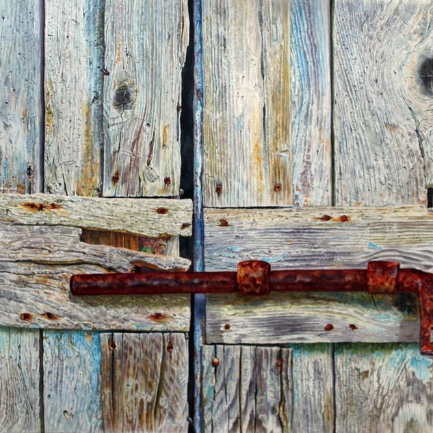 Farnese Barn Door 1.jpg