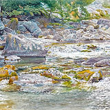 Arazas River 1 LR.jpg