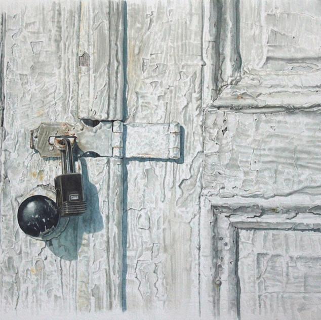 Old knob new lock 2 subm.jpg