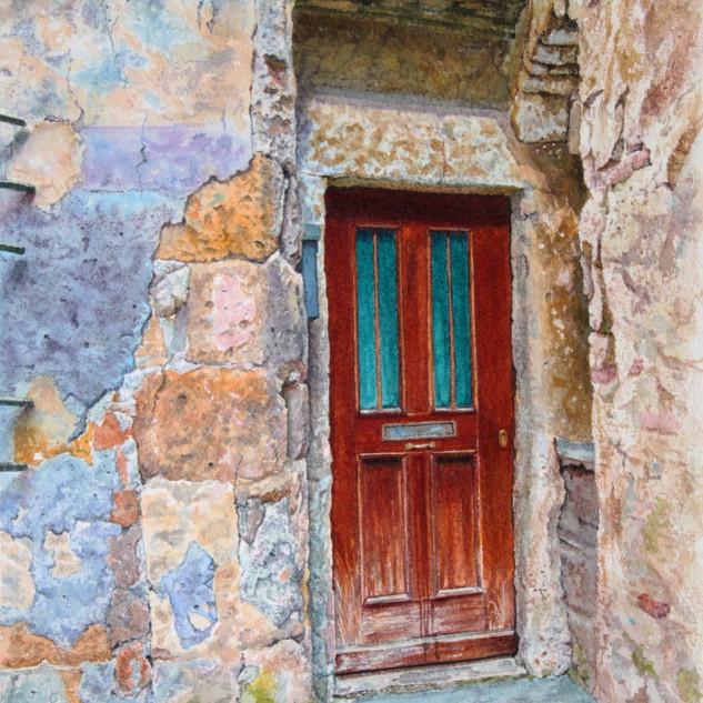House # 8 Farnese Italy.jpg