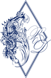 R&D Logo navy.png
