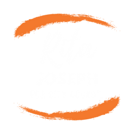RJ 2021 Large Logo (1).png