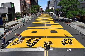 blm-street-painting-84.jpg