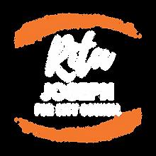 RJ 2021 Large Logo (2).png