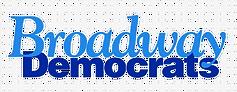 broadway_democrats_logo_nyreblog_com__ed