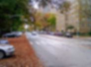 bronxstreet.jpg