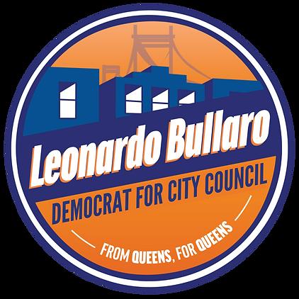 LB Logo FINAL.png