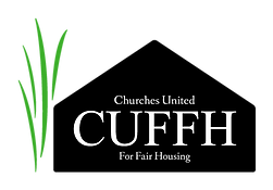 CUFFH-500px.png
