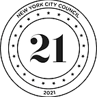 21in21 Logo.png