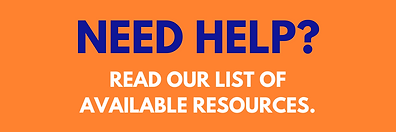 RJ COVID19 RESOURCE EMAIL BUTTON (1).png