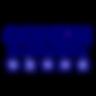 DC 2021 High Res Logo 2.0.png
