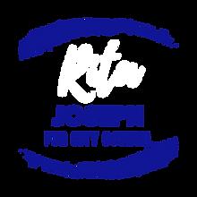 RJ 2021 Large Logo.png