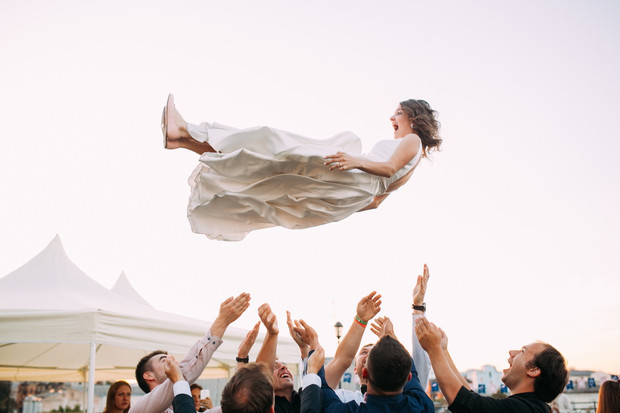 Flying Bride.jpg