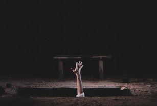 Hand Grave.jpg