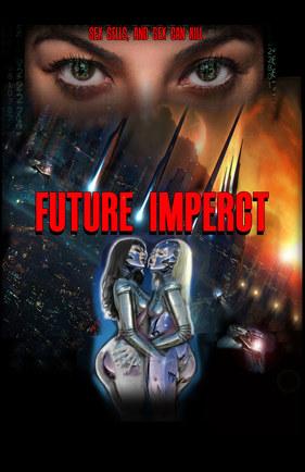 futureimperfect-print.jpg