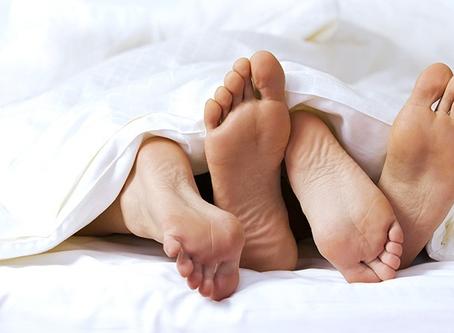 Sexuelle Bildung für Burschen und Männer