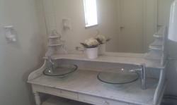 5 toilettes de charme