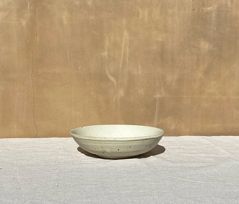 The Easy Bowl