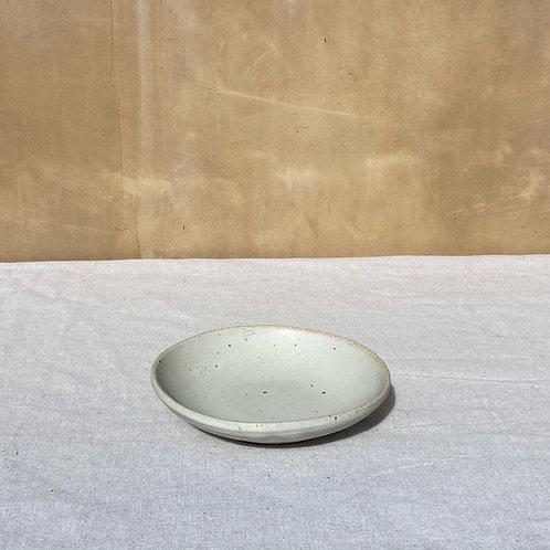 The Split Bowl