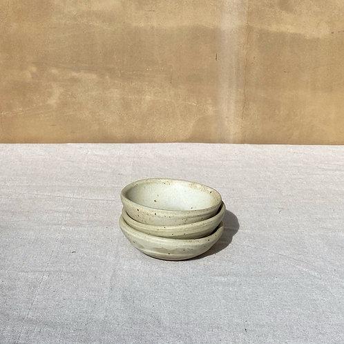 The Mini Bowl