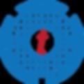 alternativ 2 - farge - kun symbol.png