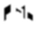 Ansvarsrett_logo_hvit_stor.png