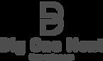 ネクスト_logo.png