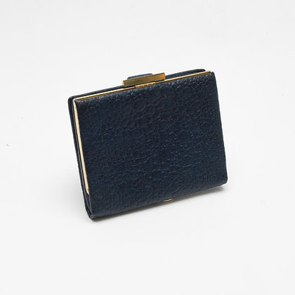 Lord & Taylor 40s/50s Bifold Wallet