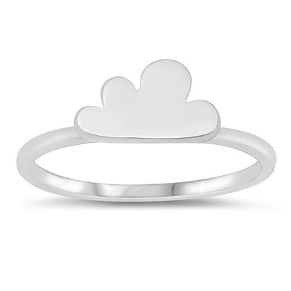 Head in the Clouds Ring