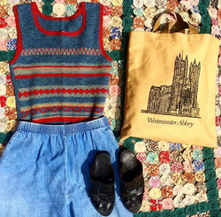 #ootd for a 🎧 Saturday-in-the-park⛲️ ty