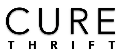 Cure Thrift Logo.png