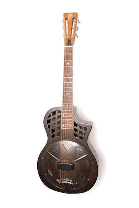 Republic Highway 61 Guitar