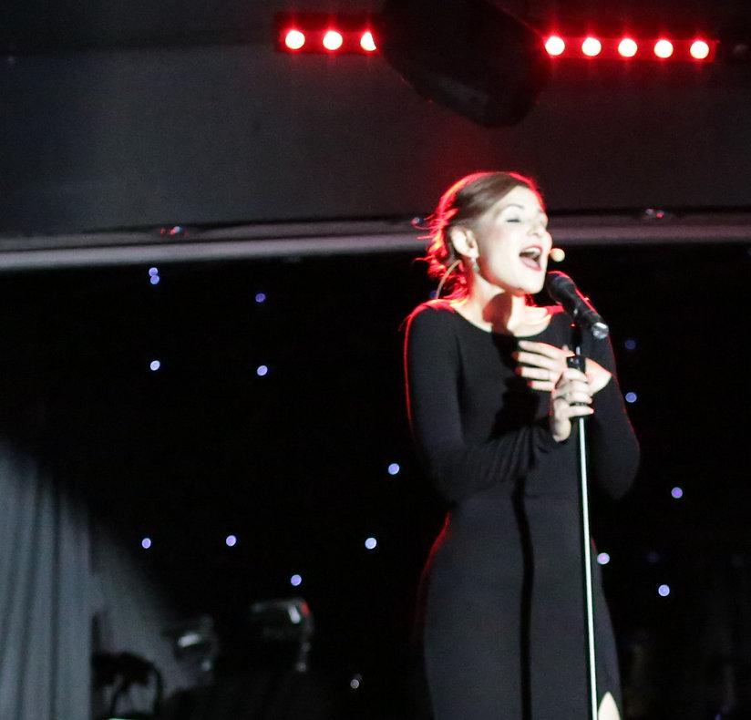 singing pic 9.jpg