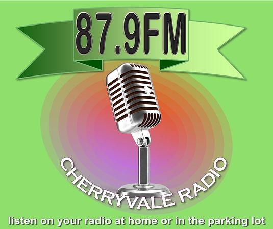 fm_radio.jpg