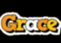 Grace-designstyle-cartoon-m.png