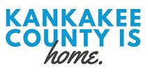 Kankakee County.jpeg