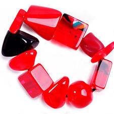 B5 RED