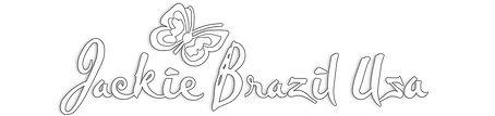 logo jackie brazil usa.jpg