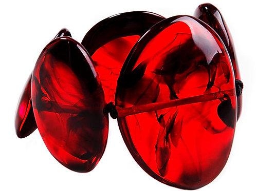 B12 RED WINE