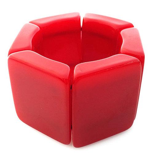 B20 RED GLOSS