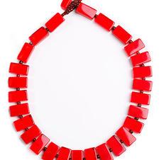 N6 RED GLOSS