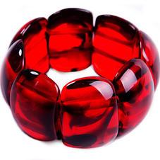 B7 RED WINE
