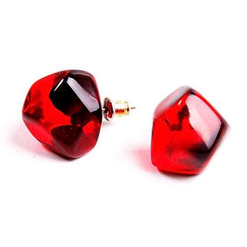 E5 RED WINE