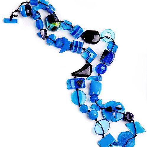 N8 DARK BLUE